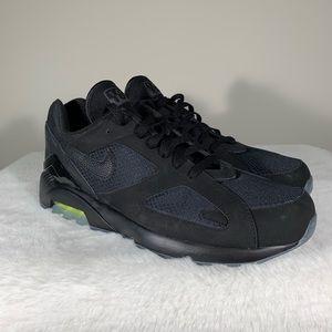 b93da41bd60 Men s Nike Shoes That Glow In The Dark on Poshmark